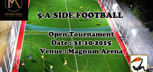 featured_footy nation_magnum arena_31-10-2015
