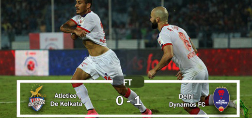 featured_game 24 atk 0-1 ddfc
