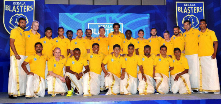 featured_players_kbfc