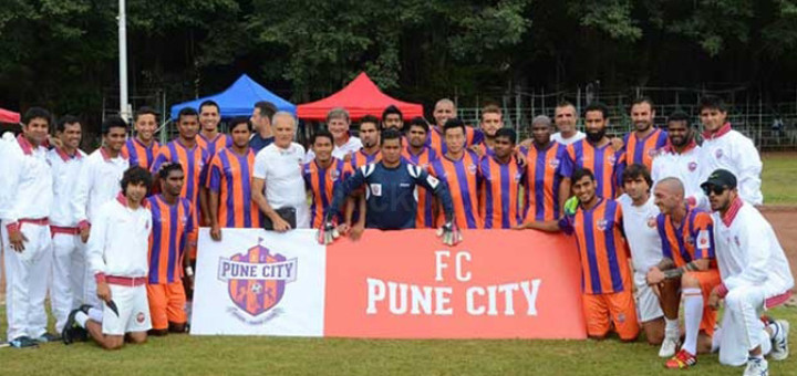 featured_players_pcfc
