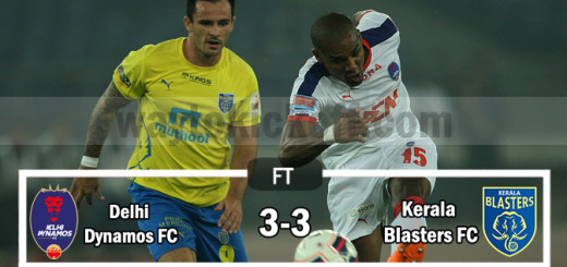 featured_game 53_ddfc 3-3 kbfc