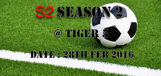 featured_s2_season 2_28th feb