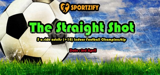featured_thestraightshot_3rd april_resized