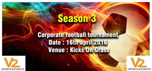 v2 season3 corporate tourney_16th april