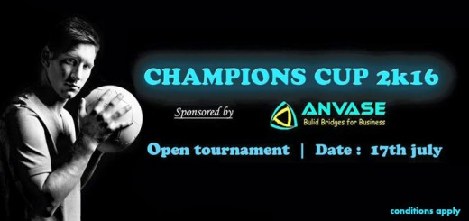 17th julyANVASE_champions cup2k16