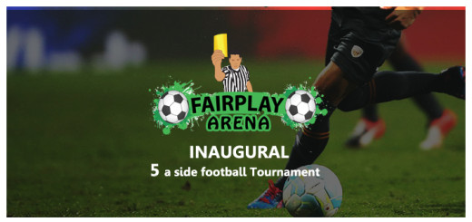 FAIRPLAY_TOURNEY_featured