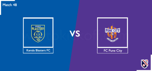 match 47 kbfc vs fcpc_fb
