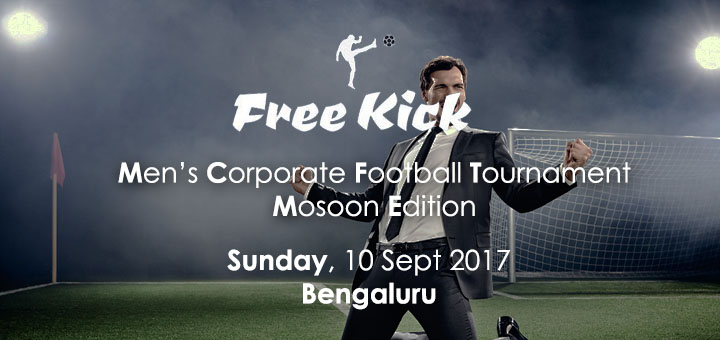 freekick_corp_10 sept