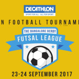 decathlon_bangalore derby_23 24 sept