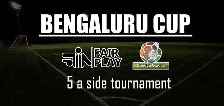 fairplay india_bangalore cup_10th sept