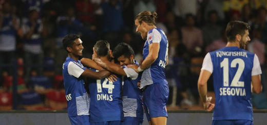bfc into finals
